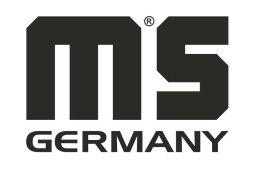 MS-Germany