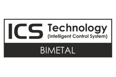 ICS Technology – BIMETAL