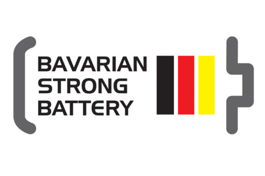 Bavarian Strong Battery