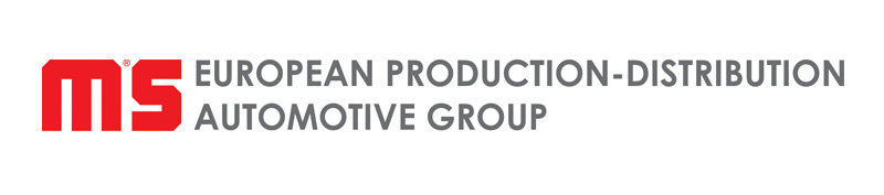 MS European Production Distribution Automotive Group