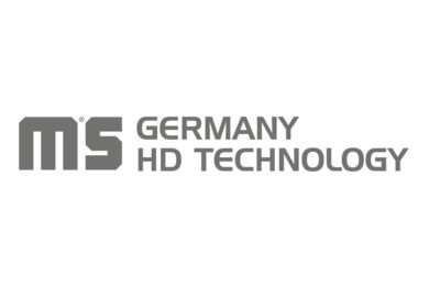 MS Germany – HD Technology